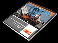 Commercial_Asphalt_Checklist_COVER