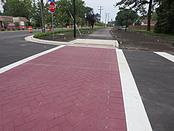 Road-Construction-King-Street-Crosswalk