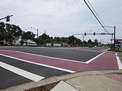 Road-Construction-King-Street-Traffic-Box