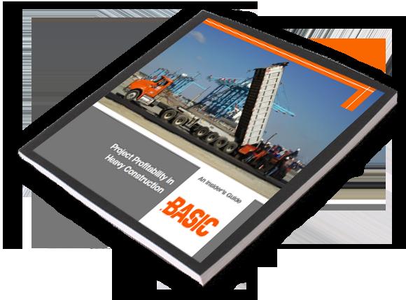 Heavy-Construction-Profitability-COVER