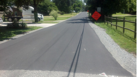 old_wormely_creek_road_after_final_paving