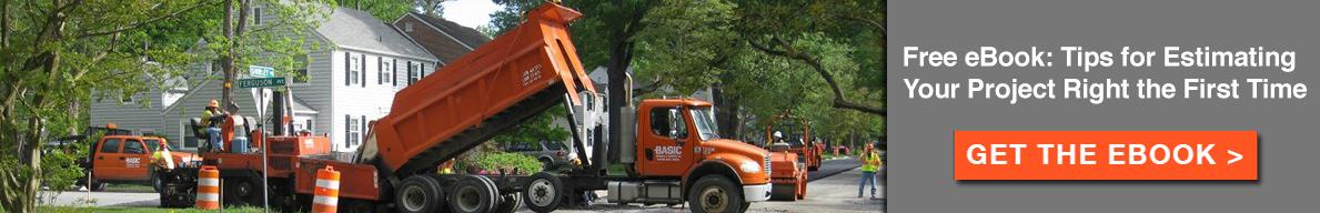 construction company tips