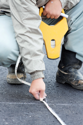 How_to_Measure_a_Pavement_Job.png