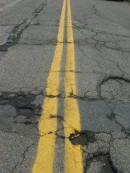 Where_Do_Potholes_Come_from.png