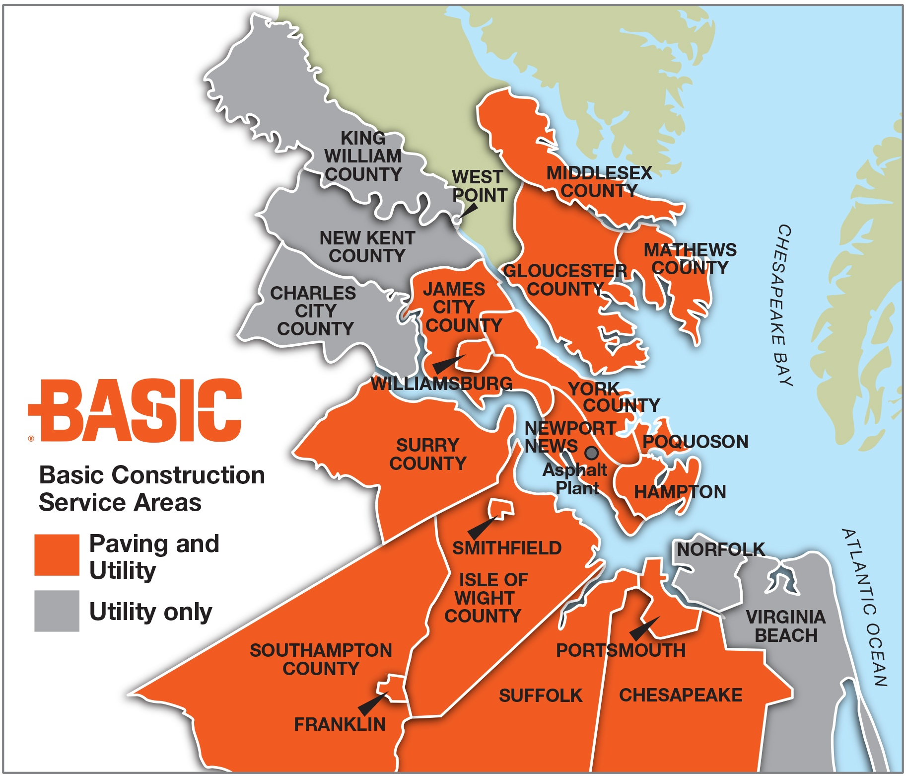Basic_Construction_service_area.jpg