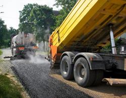 Commercial-asphalt-job.png