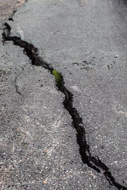 asphalt-driveway-cracks.png
