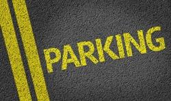 asphalt-parking-lot.jpg